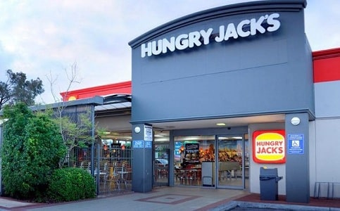 Hungry-Jacks