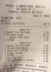red-lobster-receipt