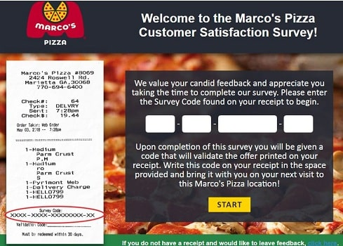 tell-marcos-survey-code